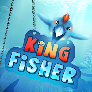 Kingfisher for PC and MAC