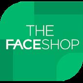 TheFACEshop NZ