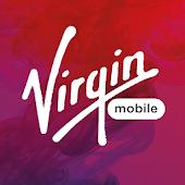 My Virgin Mobile