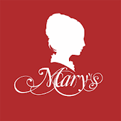 Marys Bar