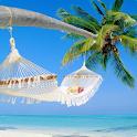 Brazilian Holiday Cal. 2013 logo