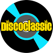 Discoclassic