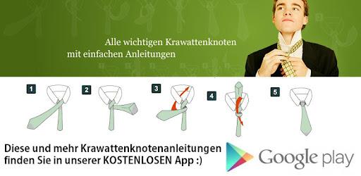 Top dating apps spiele deutsch anime