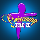 Overcoming By Faith Media icon