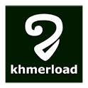 Khmerload News icon