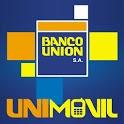 Banco Unión Bolivia - UniMovil icon
