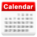 S2 Calendar Widget V3