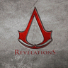 Assassin's Creed+ icon
