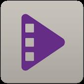 Telia Film