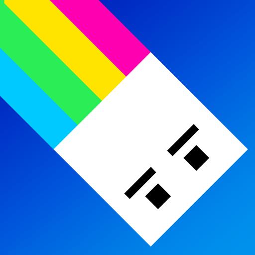 Mega Dead Pixel APK Cracked Download