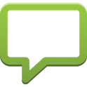SMS Apps icon
