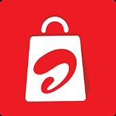 App Airtel Nigeria Appstore APK for Windows Phone