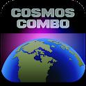 Cosmos Combo icon