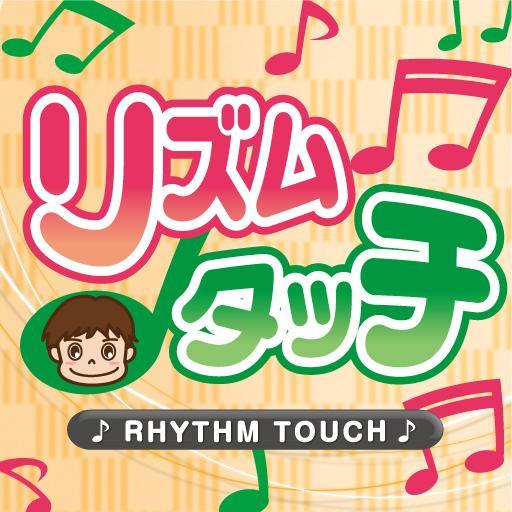 RhythmTouch Lite