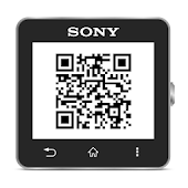 SmartWatch Business Card