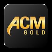 ACM Gold MT4 droidTrader