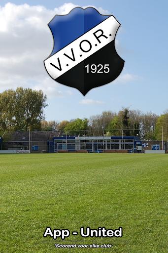 VVOR Oost Rotterdam