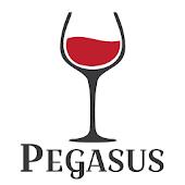 Pegasus-Wine