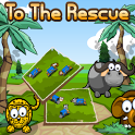To The Rescue icon