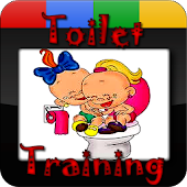 Toilet Training