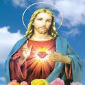 Jesus Hope Live Wallpaper icon