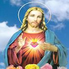 耶穌希望動態壁紙 icon