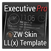 """Executive PRO"" for LL(x) & ZW"