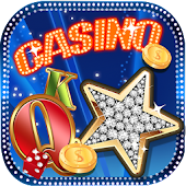 Casino Star Lucky Slot