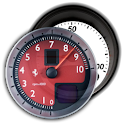 Battery Dash Widget icon