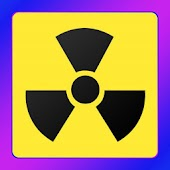 Nuclear Science Glossary Terms