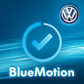 Volkswagen BlueMotion CHECK