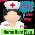 Nursing Care Plans - FREE