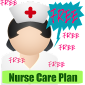 Nursing Care Plans - FREE