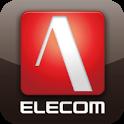 Input Method powered by ATOK icon