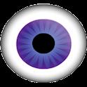 Speed Blink logo