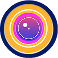 Download Camera 360° For Editor APK