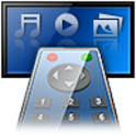 STB SmartClient icon