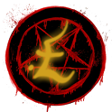 Enigma - amazing magic trick icon