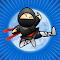 Sticky Ninja Missions 1.21.2 Apk