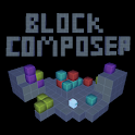 Block Composer logo