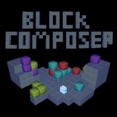 Block Composer