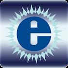 EFCU Mobile Banking icon