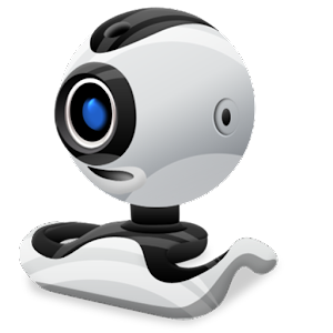 aDVRViewer 媒體與影片 App LOGO-硬是要APP