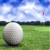 Golf Distance Tracker