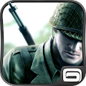 Brothers In Arms® 2 Free+ logo