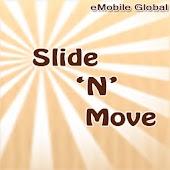 Slide N Move