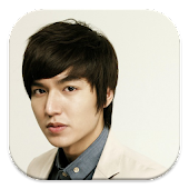 Lee Min Hoo - All About