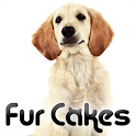 Fur Cakes - Hershey icon