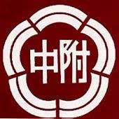 HSNU App
