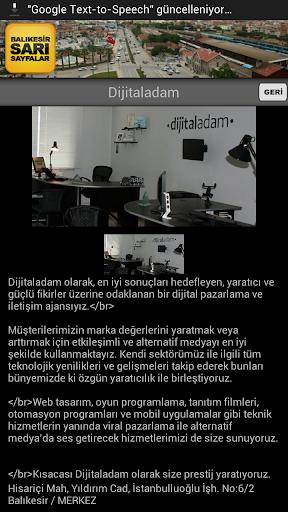 免費下載旅遊APP|Balıkesir Şehir Rehberi app開箱文|APP開箱王